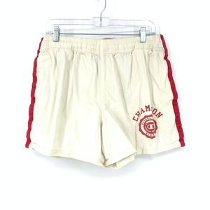 Champion Uo Exclusive Rally Large Short Pull On